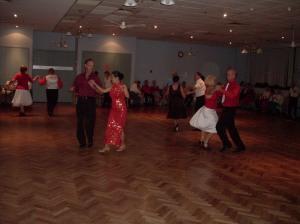 valentines dance 019